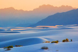 White Sands 32134