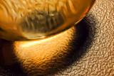 Cod Liver Oil Closeup 20120209