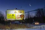 Katy • Mauler 20120218
