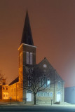 First Baptist Church 20120315