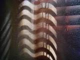 Curtain 20120408