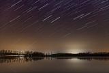 Star Trails 22984-5