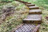 Steps 23257