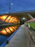 Beckwith Street Bridge 20120510