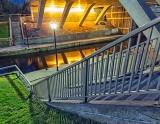 Beckwith Street Bridge 00308-10