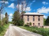 Allans Mill 00673