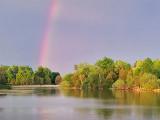 Rideau Rainbow 00581