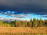 Looming Cloud 00806