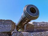Canon Shooting Cannon 01124