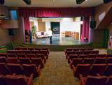 Station Theatre 00880