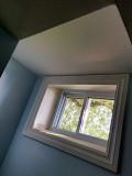 Basement Window 20120621