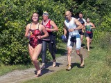 2012 Smiths Falls Classic Triathlon (33rd Annual)