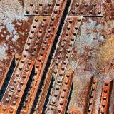 Rivets & Rust 20120712