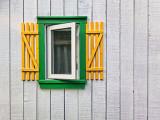Cabin Window 20120907