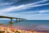 Confederation Bridge 20120908