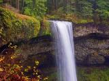 South Falls2