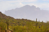 Superstition Mountain 78884