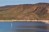 Lake Pleasant 79819