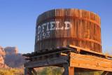 Goldfield Water Tank 80388