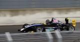 20031 - Formula masters (Dalara) / EuroSpeedway - Lausitz - Germany