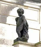 20071 - ? / Dresden - Germany