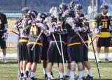 ualbany_lacrosse
