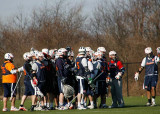 hudson_lacrosse