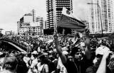 Venezuela: After a Failed Coup D'etat  2002