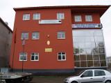 AKKM 20071031 043.jpg