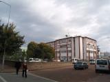 20071103 024.jpg