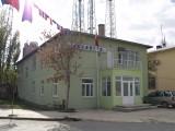 20071103 213.jpg