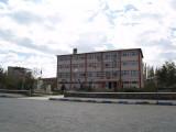 20071103 217.jpg