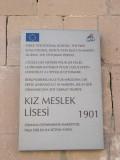 20100801 278.jpg