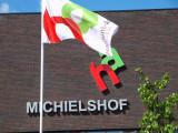 Opening Michielshof Achel