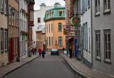 Rue Couillard