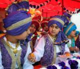 Vaisakhi Parade II