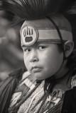 Kamloopa Pow Wow