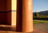 Close Pegase Column