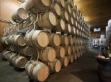 Grgich Hills Estate Winery
