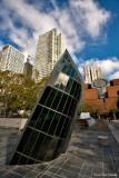 Yerba Buena Center for Fine Arts