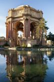 Palace Rotunda