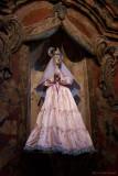 Pink Madona