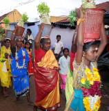 Mulaipari festival at Koovathupatti Tamil Nadu. http://www.blurb.com/books/3782738