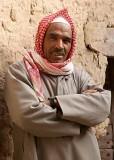 Guide in Al Qasr
