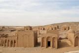 Al Bagawat