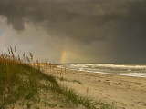 rain storm heading seaward.jpg