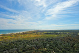 cape hatteras from the lighthouse summit.jpg