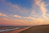 evening twilight hatteras island.jpg