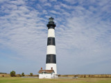 bodie island lighthouse.jpg
