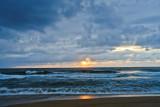 approaching storm at dawn.jpg